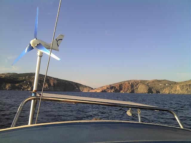 Яхт-клуб Maxim marine